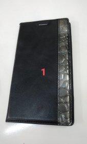 Samsung Galaxy Note Edge N915 koruyucu kapaklı kılıf-3