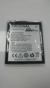 Lenova K6 Note Orjinal Batarya Pil