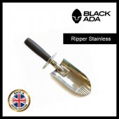 Black Ada Ripper El Küreği Paslanmaz Çelik
