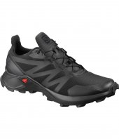 Salomon Supercross Erkek Koşu Ayakkabısı L40930000