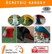 Orkidetr Kır Düğünlerine Topuk Ucu Koruyucu 100plastik Türk Malı
