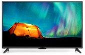 "Sungate LED50DN5 50"" Full HD Wifi Uydulu LED TV"