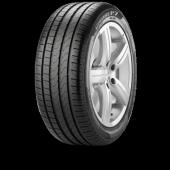 Pirelli 225 45r17 91y (Ks) Cınturato P7 2020 Üretimi