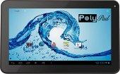 Polypad T92 1 Gb Ram 8 Gb Hafıza 9 Tablet...