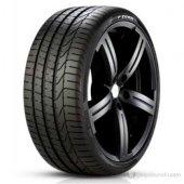 Pirelli 245 35r18 88y (*) Pzero Run Flat 2019 Üretimi