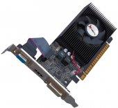 Turbox Gt730lp 4 Gb 128 Bit Ddr3 Ekran Kartı