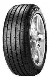 Pirelli 275 40r18 99y (*)(Moe) Cınturato P7 Run Flat 2019 Üretimi