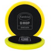 Farecla Gmop Gmc624 Sarı Pasta Süngeri 6