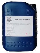 Artoil Transformer Trafo Yağı 20 Lt