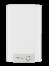 Protherm (Montaj Dahil) Dt4 80 Lt. Elektrikli Termosifon