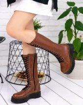 Eletra Taba Cilt Çizme