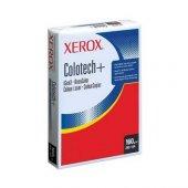 Xerox A4 160gr 250 Colotech Fot.kağıdı 5pk