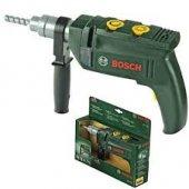 Bosch Pilli Matkap 8411