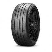 Pirelli 255 45zr19 (100y) (N1) Pzero 2019 Üretimi