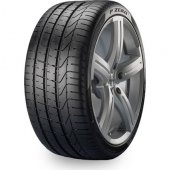 Pirelli 255 35r19 96y Xl P Zero(Mo) 2019 Üretimi