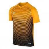 Nike Ss Precision Iv Jsy 832975 739 Kısa Kol...