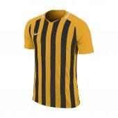 Nike Striped Division Iıı Jsy 894081 739 Kısa...