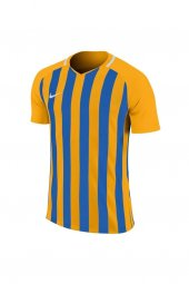 Nike Striped Division Iıı Jsy 894081 740 Kısa...