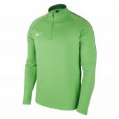 Nike Dry Academy 18 Dril Ls Top Midlayer 893624...