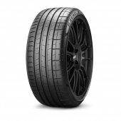 Pirelli 245 35zr21 96y Xl P Zero 2019 Üretimi