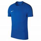 Nike Academy 18 Ss Top 893693 463 T Shirt