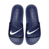 Nike Kawa Shower 832528 400 Erkek Terlik