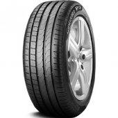 Pirelli 255 55r18 109h *rft Scorpıon Verde All Season 2013 Üretimi