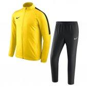 Nike Dry Academy 18 Trk Suit Wvn 893709 719...