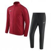Nike Dry Academy 18 Trk Suit Wvn 893709 657 Eşofman Takım