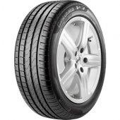Pirelli 215 55 R17 94w Cınturato P7 2019 Üretimidir