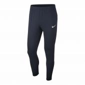 Nike Dry Academy 18 Pant Kpz 893652 451 Eşofman Altı