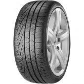 Pirelli 265 45r20 108w Xl W270 Sottozero Serıe 2 2016 Üretimi