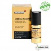 Swisscare Eye Night Cream 15ml