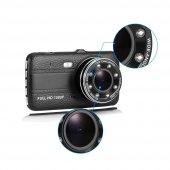 AngelEye KS-521 Dual Lens 4