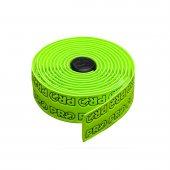 Pro Gidon Bandı Sport Comfort Eva Yeşil