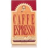 Mehmet Efendi Espresso Kahve 500 Gr
