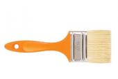 2,5 Nr. Yağlı Boya Kestirme Fırça (5 Cm.)