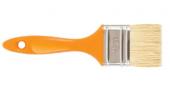 2 Nr. Yağlı Boya Kestirme Fırça (4,5 Cm.)