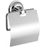 Deppot Natura Kapaklı Tuvalet Kağıtlık