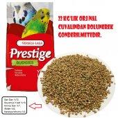 Versele Laga Prestige Muhabbet Kuşu Yemi 3kg...
