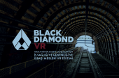 Black Dıamond Vr