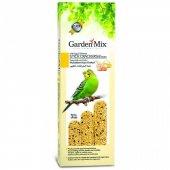Gardenmix Ballı Kuş Krakeri 3lü