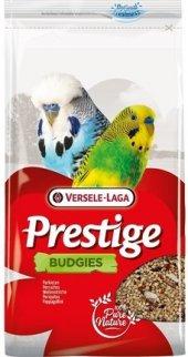 Versele Laga Prestige Muhabbet Kuşu Yemi 1 Kg