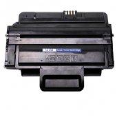 Ppt Premium®  XEROX WC-3210/WC-3220 (106R01487) MUADİL TONER