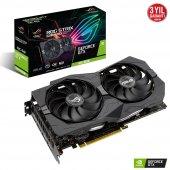 Asus Geforce Gtx 1660s 6gb Strix Gaming Oc 192bit