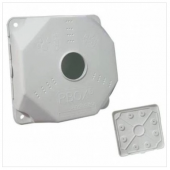 5 ADET 1. SINIF KALİTE R BOX CCTV KAMERA BUATI-2