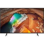 Samsung 75q60rat 75 Uydu Alıcılı 4k Ultra Hd Smart Led Tv