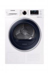 Samsung Dv90m5000qw Optimaldry A++ 9 Kg Çamaşır...