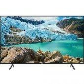 Samsung 70ru7100 4k Smart Led Tv
