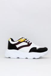 Sidasa Kadın Sneakers